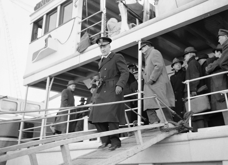 антарктика, внедорожник, адмирал Берд, экспедиция-10