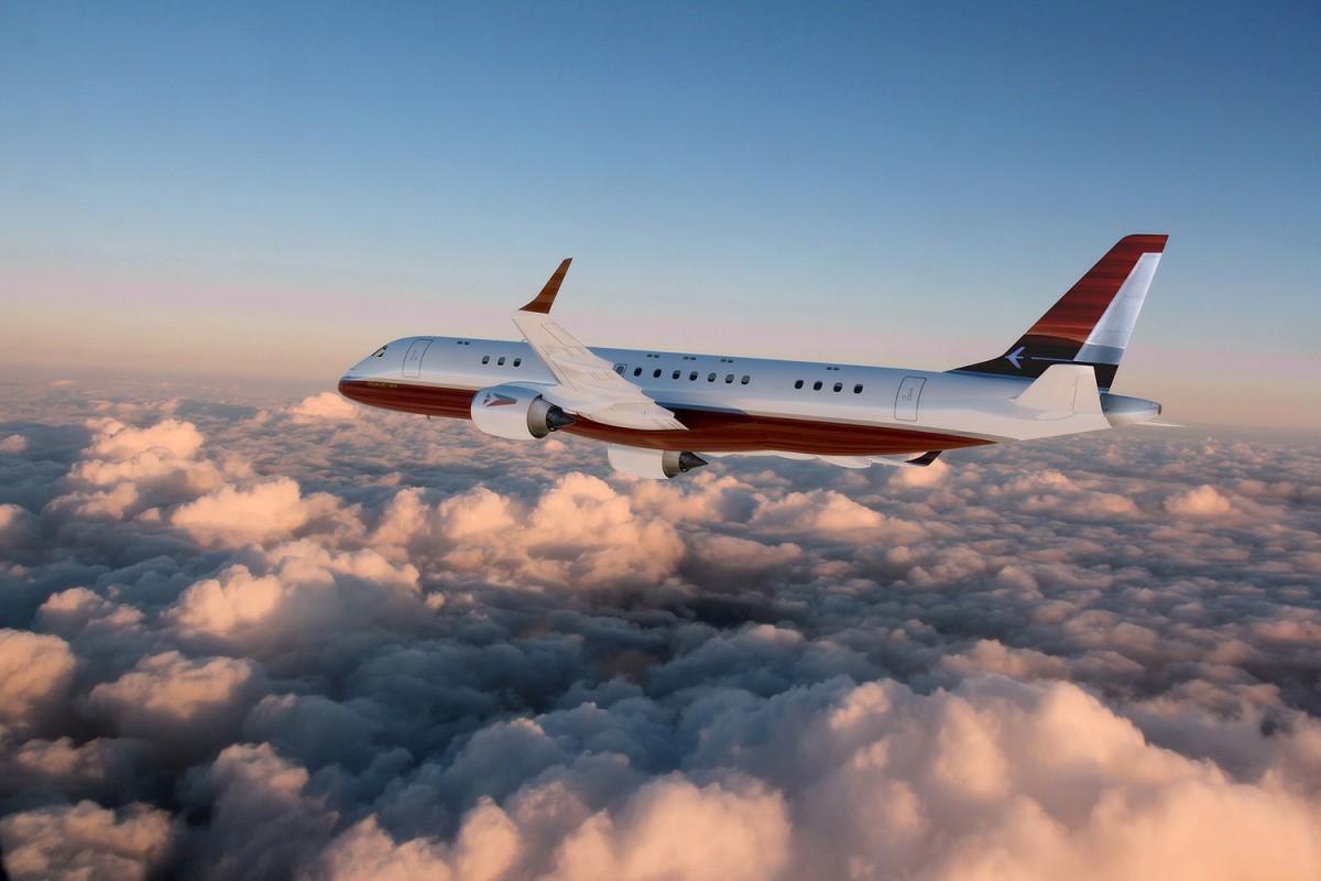 частный самолет, салон частного самолета, дорогой самолет, самые дорогие самолеты-6