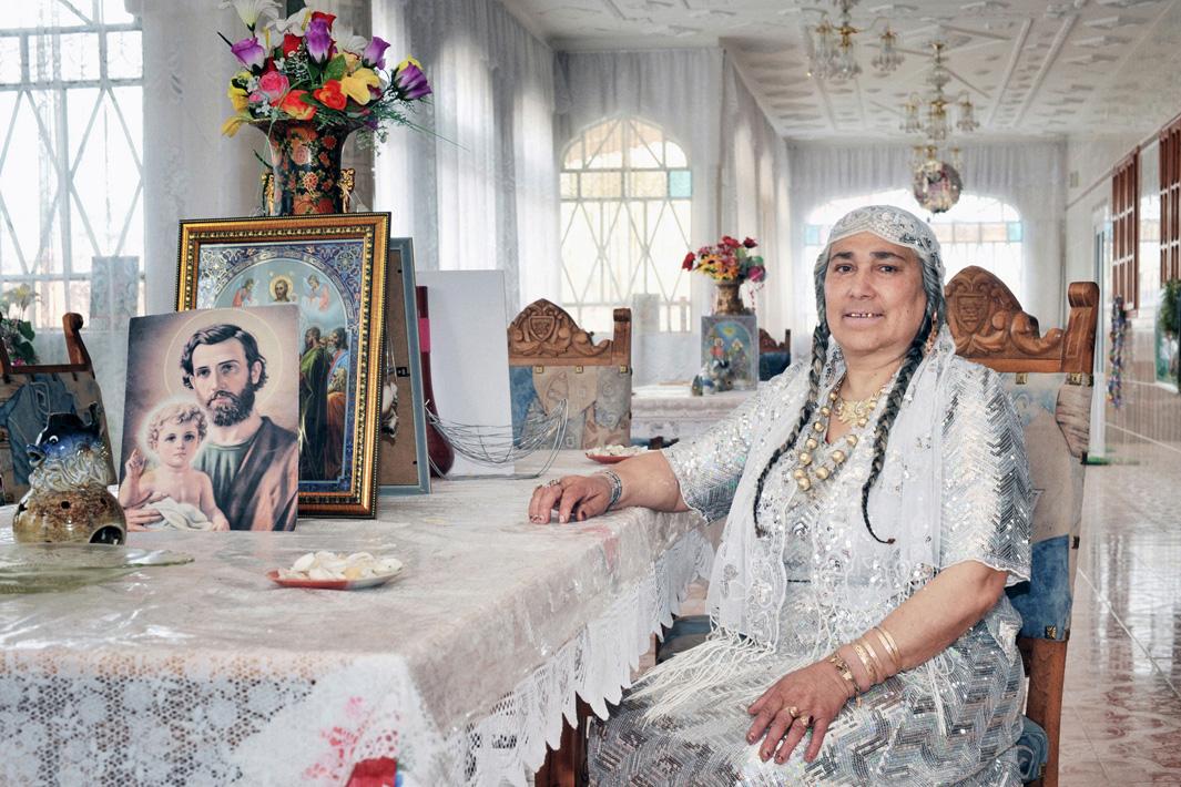 как живут цыгане, дома цыган, смотреть цыганские свадьбы, цыганские женщины, цыганский барон № 4