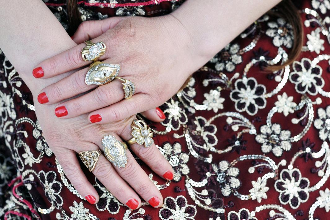 как живут цыгане, дома цыган, смотреть цыганские свадьбы, цыганские женщины, цыганский барон № 7