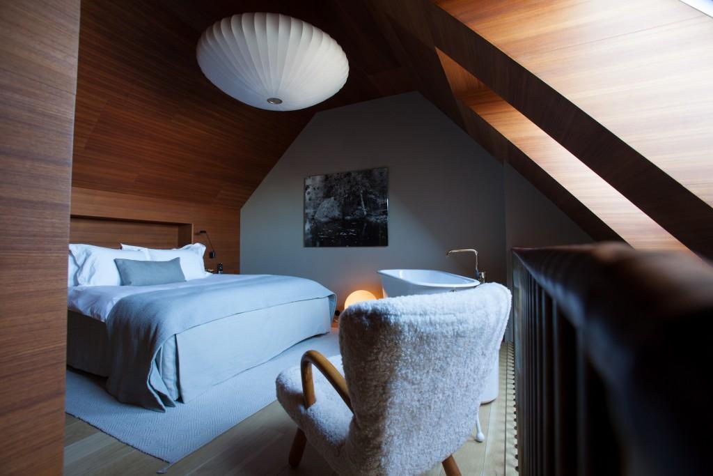 отели Стокгольма, необычные отели, необычные отели мира-12