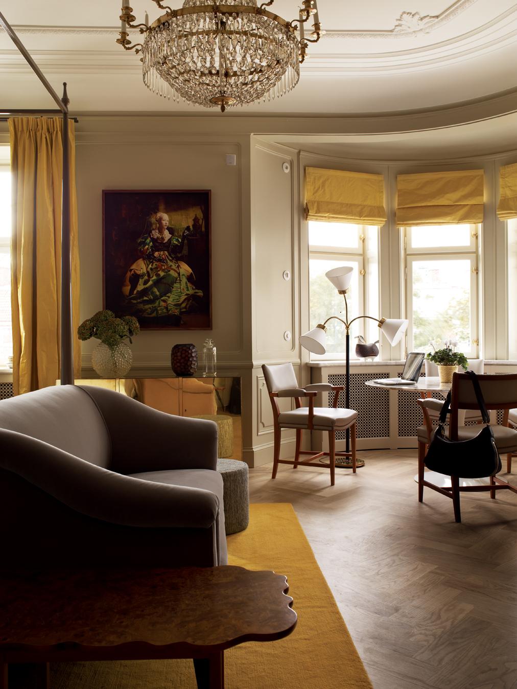 отели Стокгольма, необычные отели, необычные отели мира-16