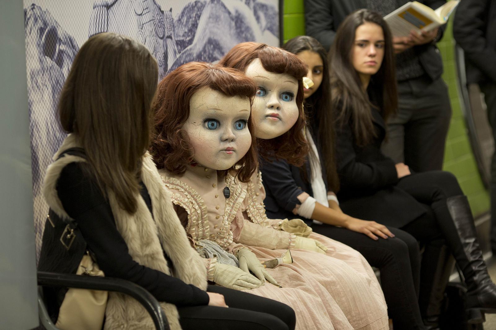 страшные куклы-10