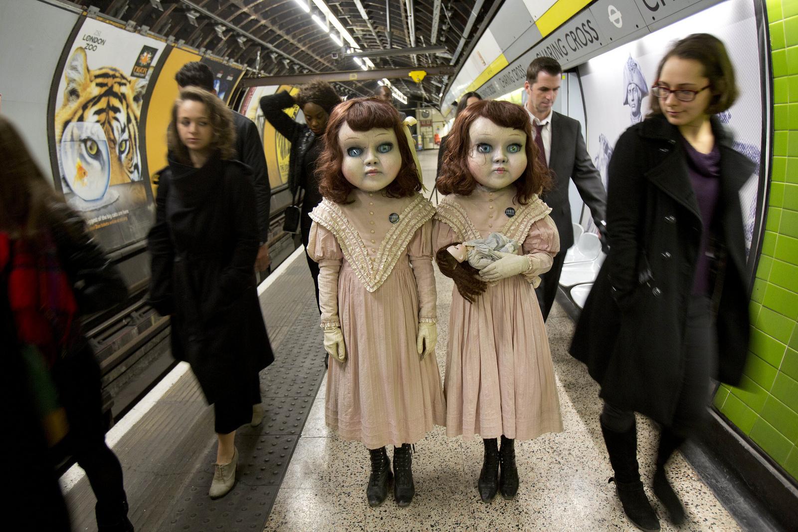 страшные куклы-11