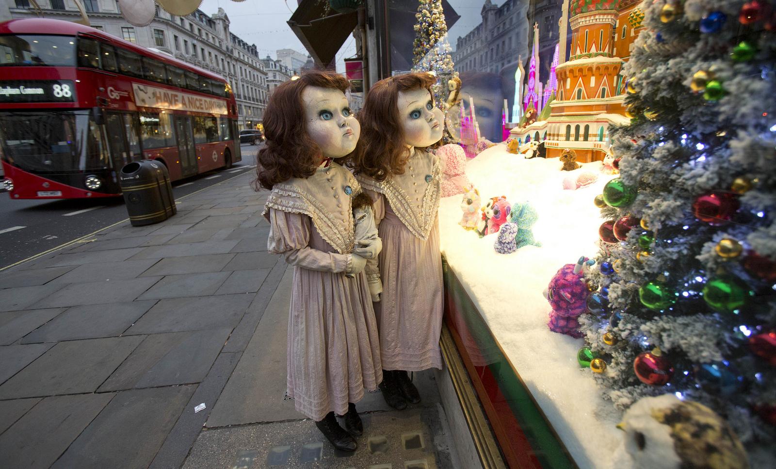 страшные куклы-13