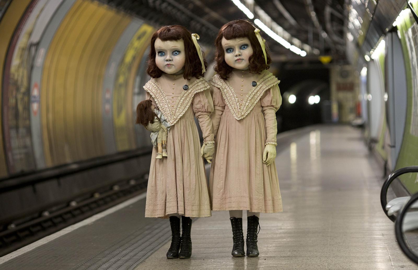 страшные куклы-6
