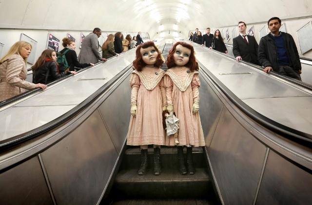 страшные куклы-8