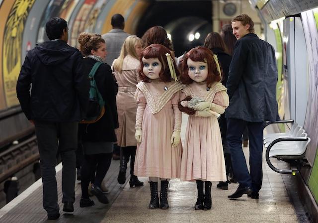 страшные куклы-9