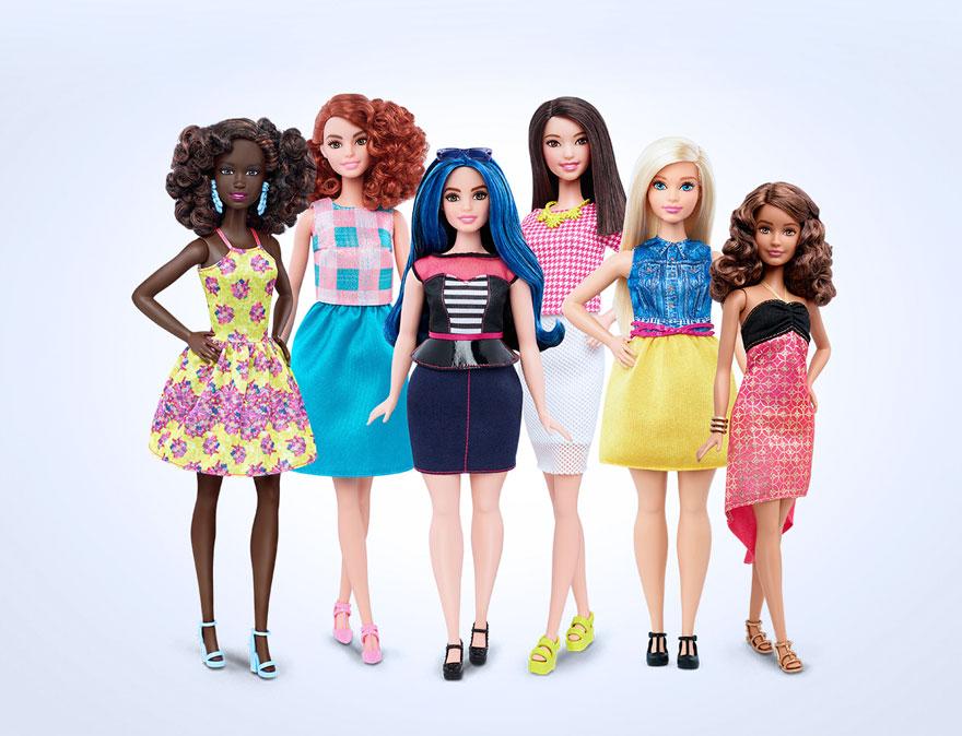 заказать куклу Барби, фото Барби, куклы купить-1