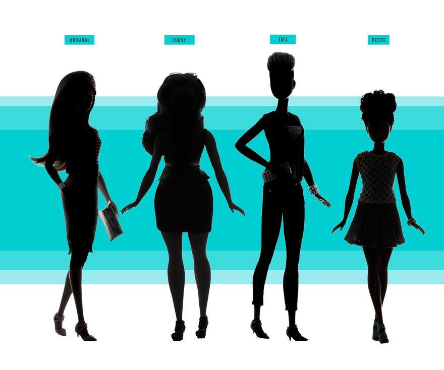 заказать куклу Барби, фото Барби, куклы купить-2