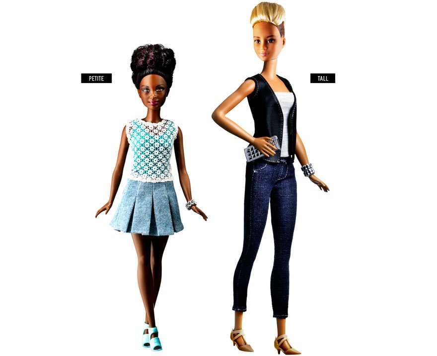 заказать куклу Барби, фото Барби, куклы купить-3