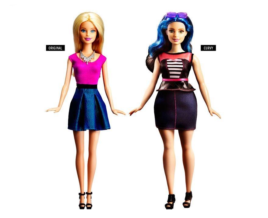 заказать куклу Барби, фото Барби, куклы купить-4