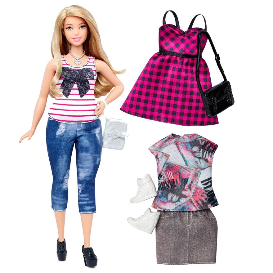 заказать куклу Барби, фото Барби, куклы купить-5