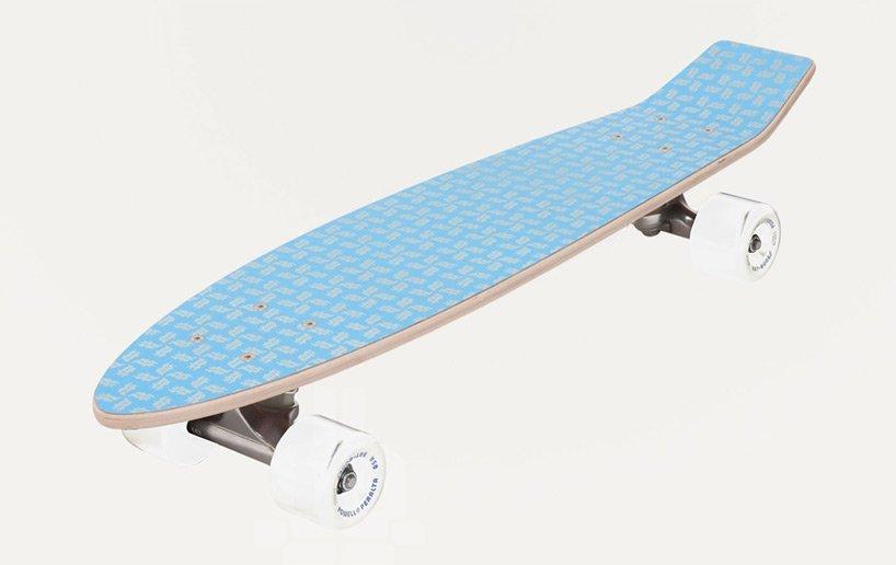 Hervet-Manufacturier, магазин скейтов, магазин скейтбордов, катание на скейте, как сделать скейт, фото № 10