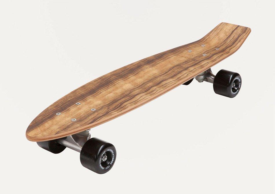 Hervet-Manufacturier, магазин скейтов, магазин скейтбордов, катание на скейте, как сделать скейт, фото № 2