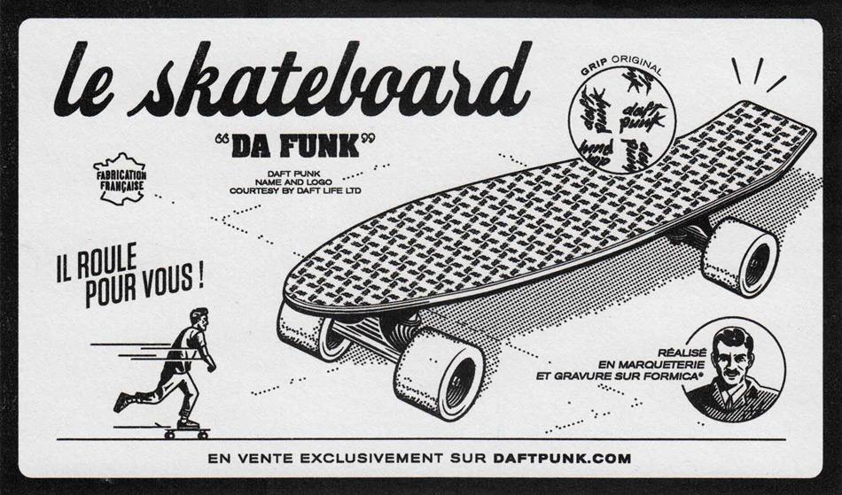 Hervet-Manufacturier, магазин скейтов, магазин скейтбордов, катание на скейте, как сделать скейт, фото № 20
