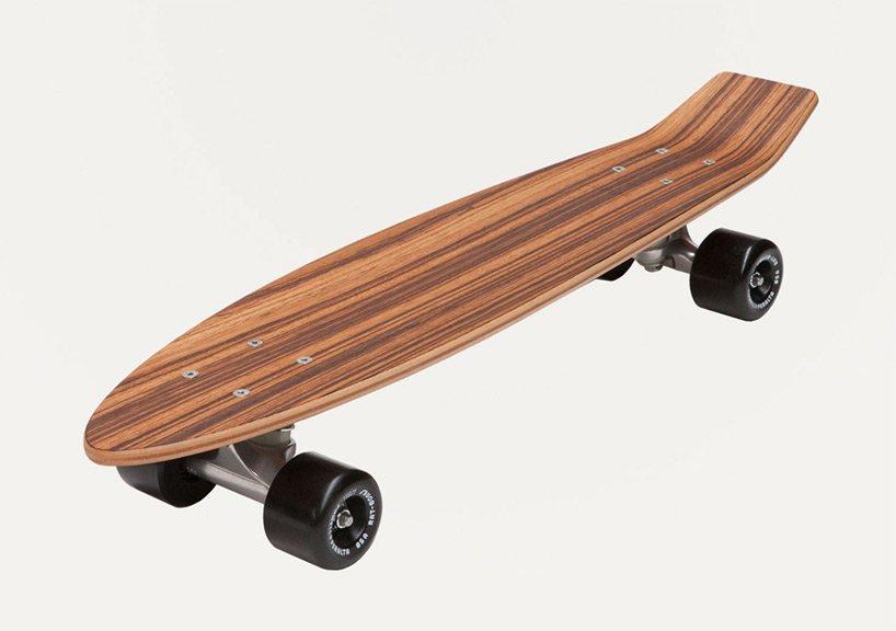 Hervet-Manufacturier, магазин скейтов, магазин скейтбордов, катание на скейте, как сделать скейт, фото № 3