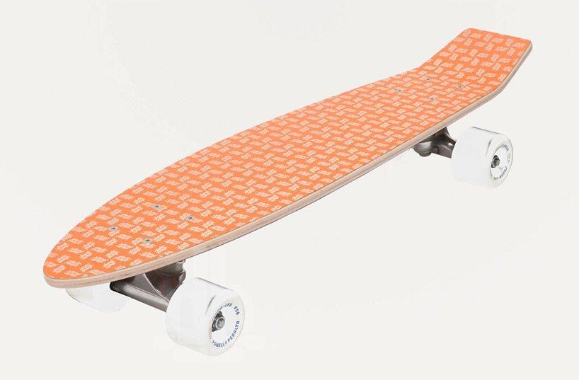 Hervet-Manufacturier, магазин скейтов, магазин скейтбордов, катание на скейте, как сделать скейт, фото № 8