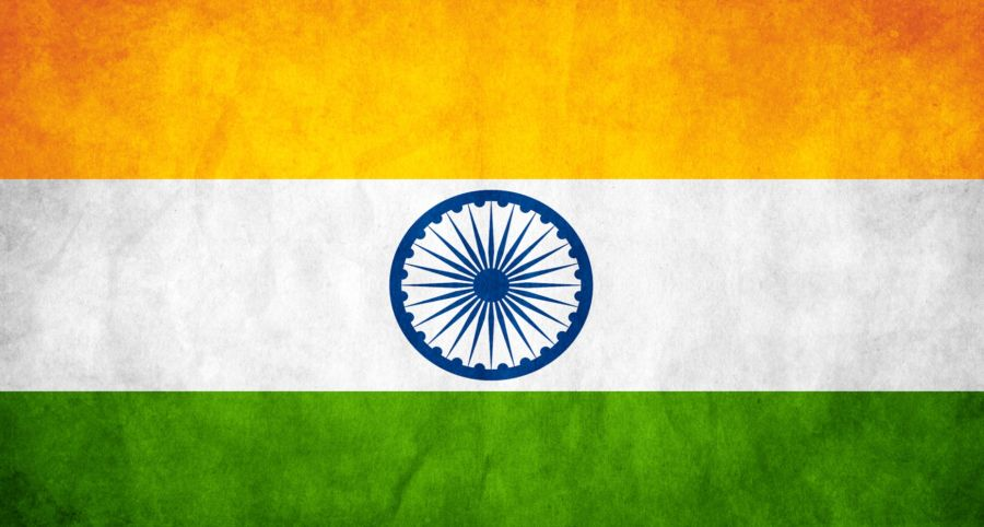 Indian-Flag-Wallpapers-HD-Images-Free-Download