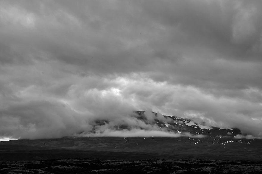 Исландия фото, Исландия на карте, остров Исландия, столица Исландии, погода Исландии, фото № 10