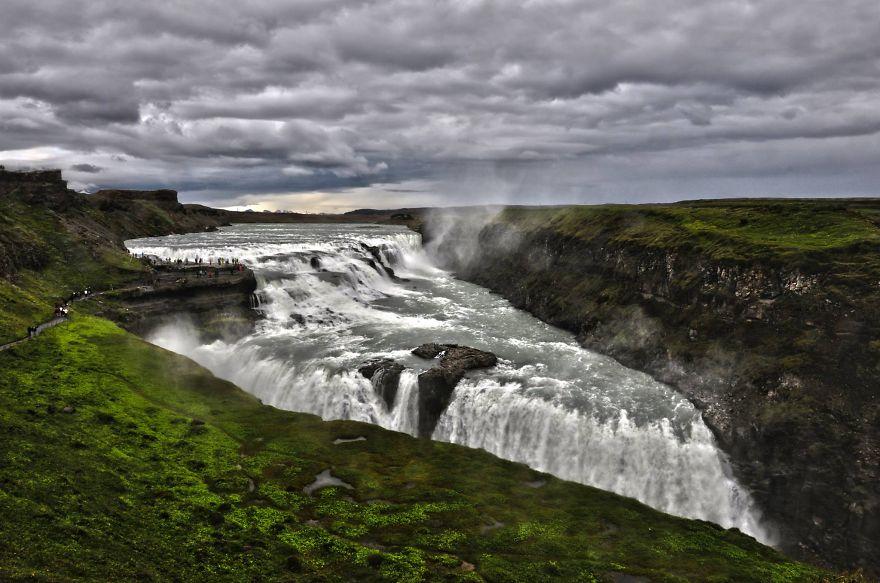 Исландия фото, Исландия на карте, остров Исландия, столица Исландии, погода Исландии, фото № 12