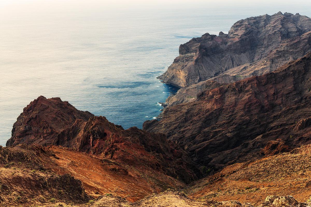 Канарские острова фото, Испания и Канарские острова, погода на островах, отдых на Канарских островах, фото № 3