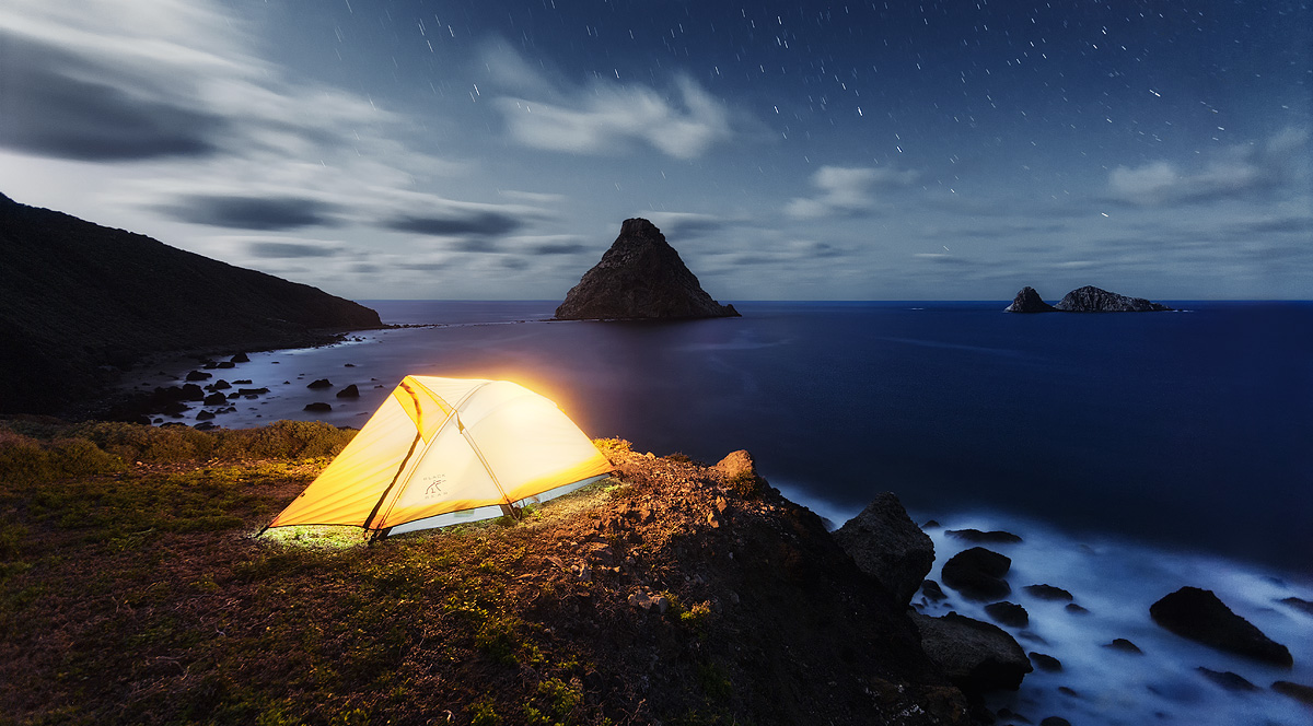 Канарские острова фото, Испания и Канарские острова, погода на островах, отдых на Канарских островах, фото № 6