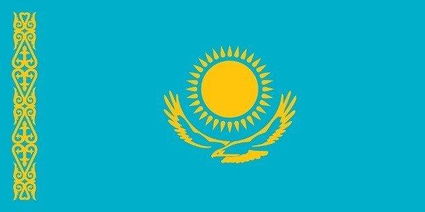 Kazakhstan_Flag_1000-610x305