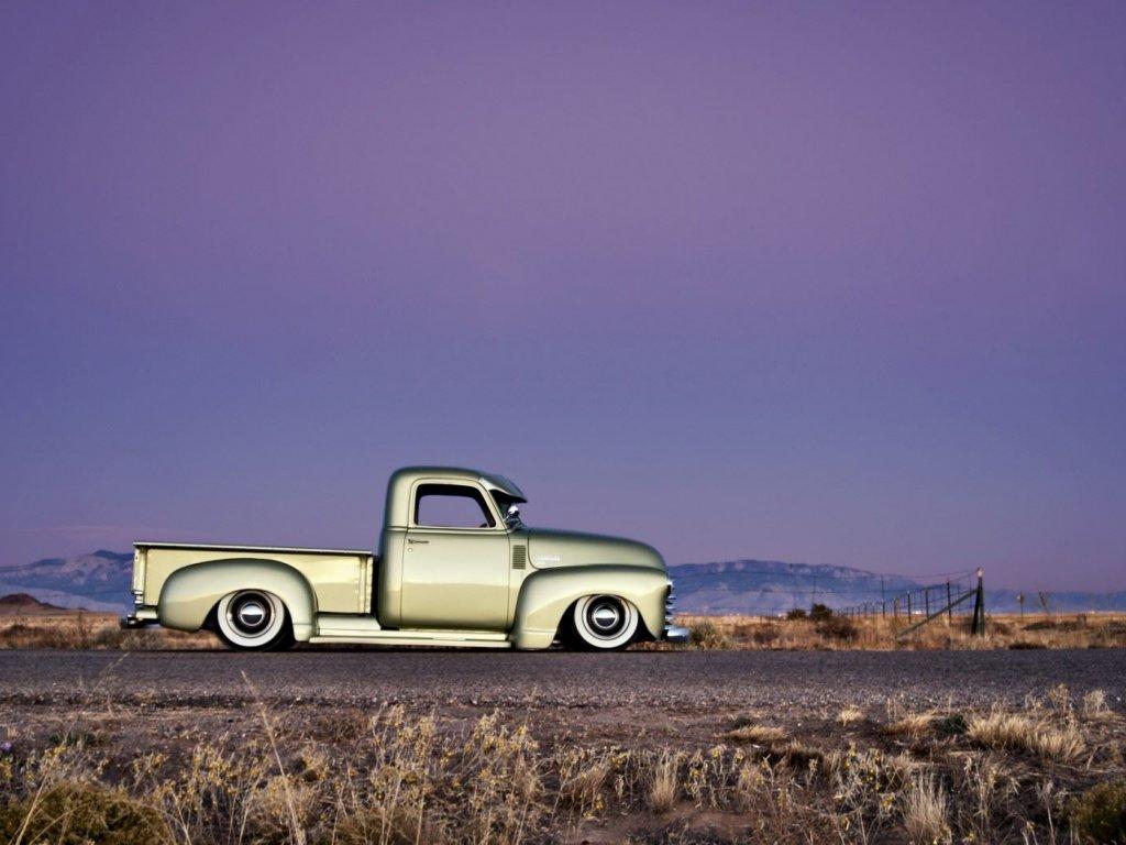 американские пикапы, американские внедорожники, американские автомобили-2