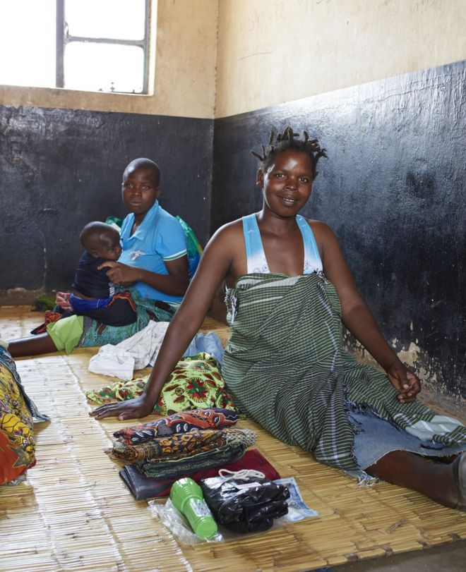 беременные мамочки, подготовка беременных, сумка для беременных, фото № 1