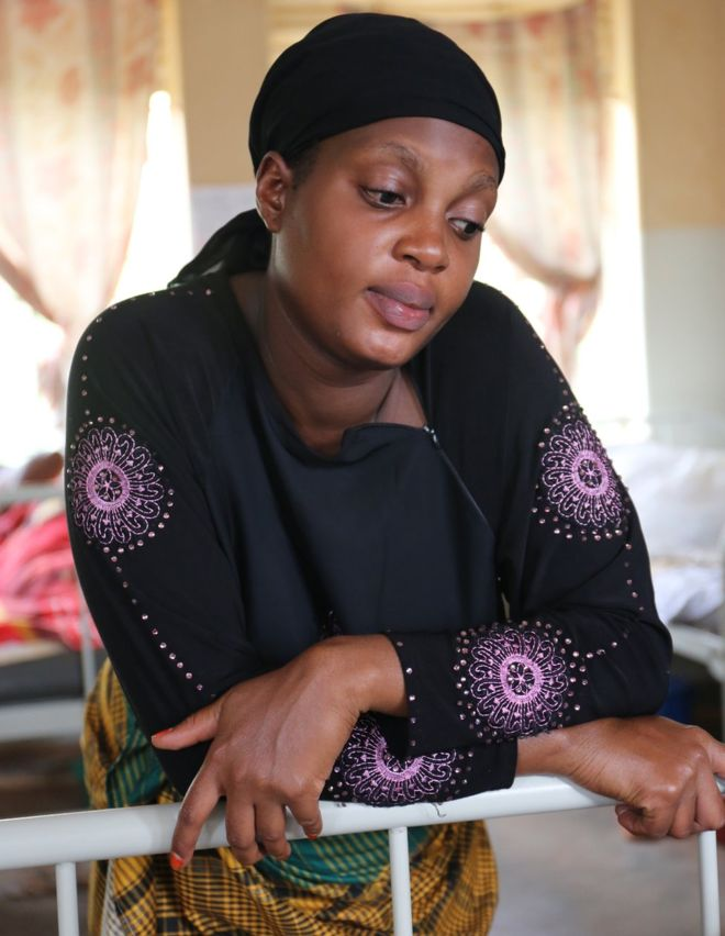 беременные мамочки, подготовка беременных, сумка для беременных, фото № 11
