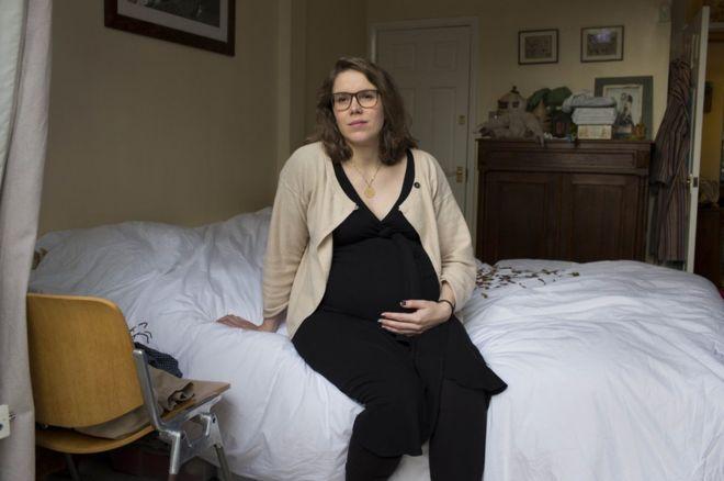 беременные мамочки, подготовка беременных, сумка для беременных, фото № 13