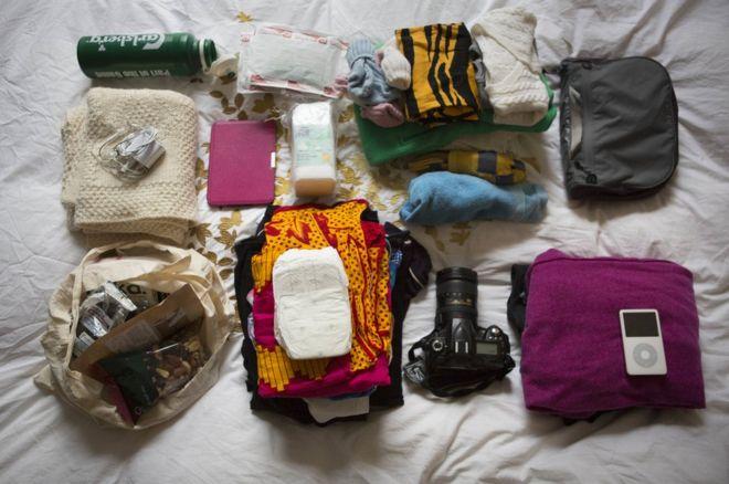 беременные мамочки, подготовка беременных, сумка для беременных, фото № 14