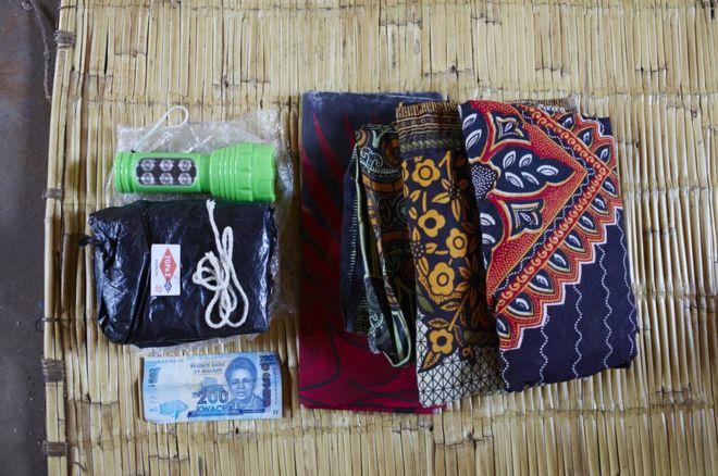 беременные мамочки, подготовка беременных, сумка для беременных, фото № 2