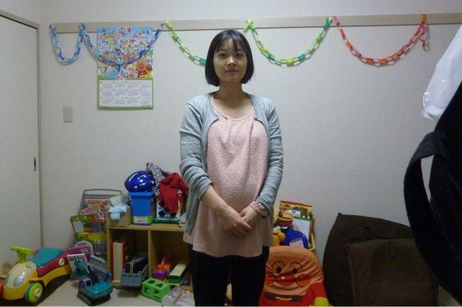 беременные мамочки, подготовка беременных, сумка для беременных, фото № 5