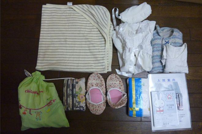 беременные мамочки, подготовка беременных, сумка для беременных, фото № 6