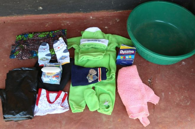 беременные мамочки, подготовка беременных, сумка для беременных, фото № 8