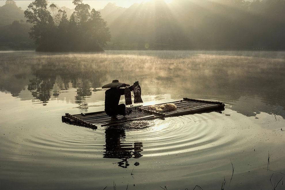 детская фотография, National Geographic, конкурс-13