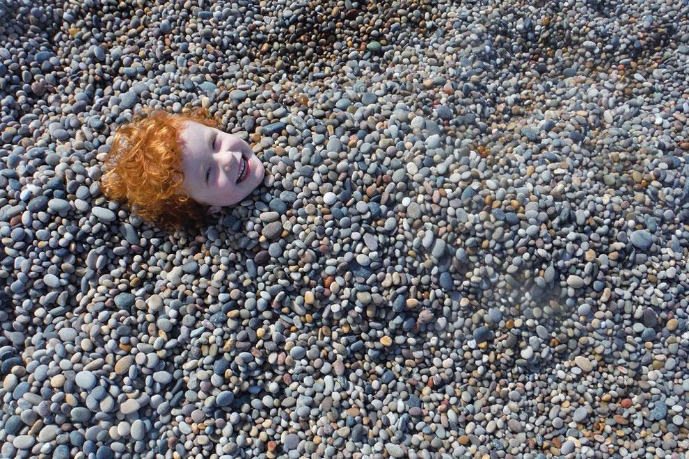 детская фотография, National Geographic, конкурс-4