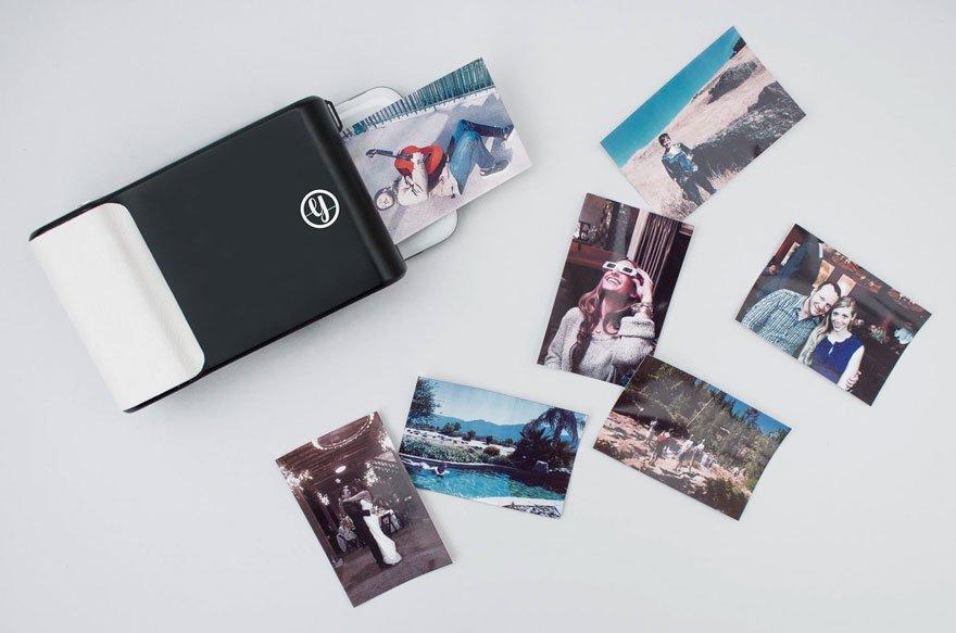 домашняя печать, фотографий, печать фотографий дома, фото № 3