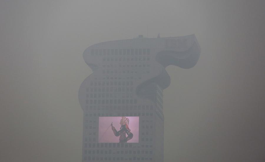 фотографии Китая, достопримечательности Китая, путешествие в Китай, фото № 1