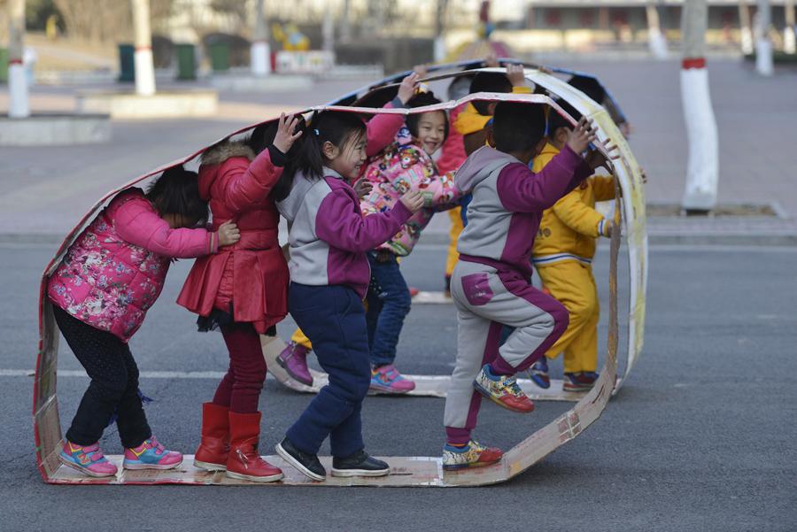 фотографии Китая, достопримечательности Китая, путешествие в Китай, фото № 17