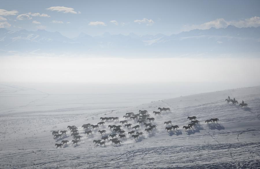 фотографии Китая, достопримечательности Китая, путешествие в Китай, фото № 2