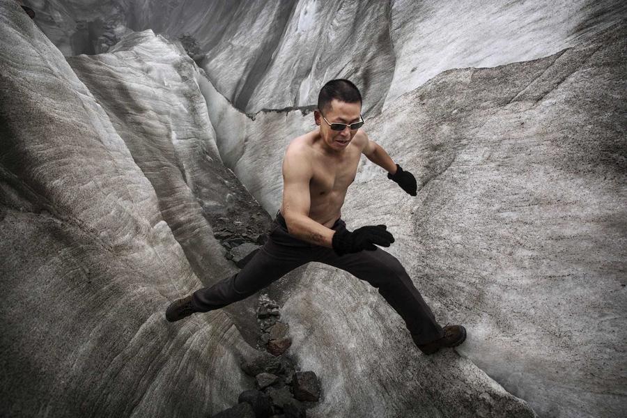 фотографии Китая, достопримечательности Китая, путешествие в Китай, фото № 20