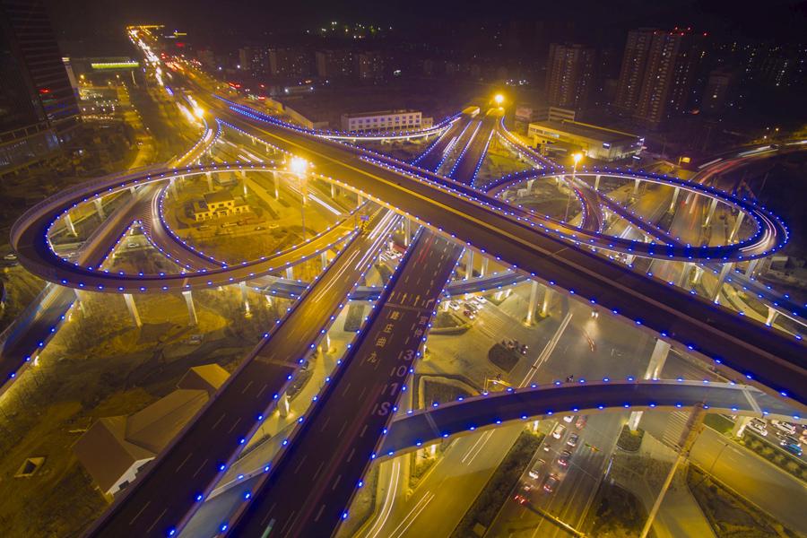 фотографии Китая, достопримечательности Китая, путешествие в Китай, фото № 22