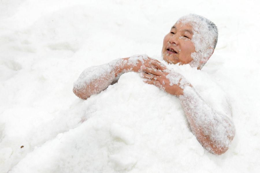 фотографии Китая, достопримечательности Китая, путешествие в Китай, фото № 28
