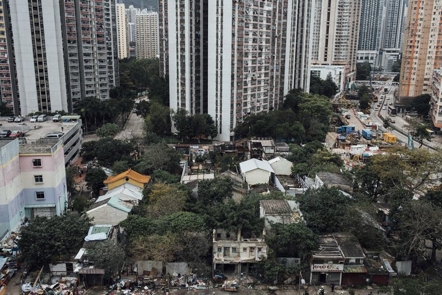 фотографии Китая, достопримечательности Китая, путешествие в Китай, фото № 29