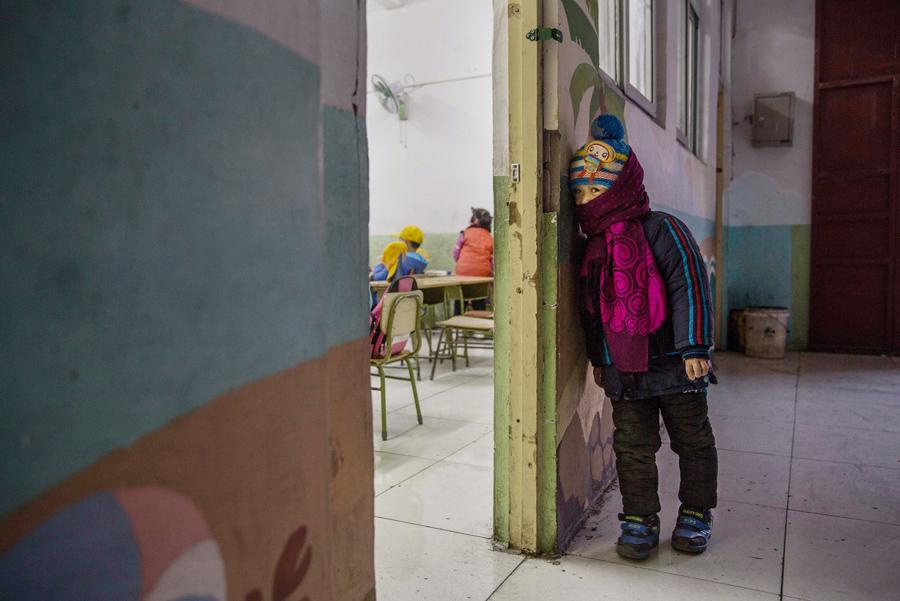 фотографии Китая, достопримечательности Китая, путешествие в Китай, фото № 32