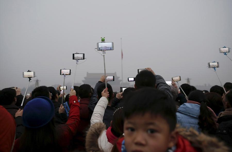 фотографии Китая, достопримечательности Китая, путешествие в Китай, фото № 33