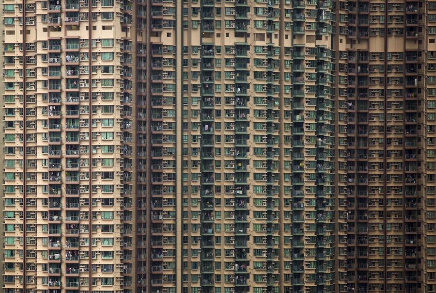 фотографии Китая, достопримечательности Китая, путешествие в Китай, фото № 5